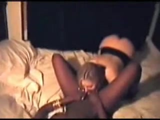 Retro Homemade Porn Video