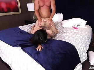 Gonna keep big tits Pov Porn
